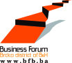 Business Forum Brcko DC